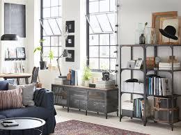 livingroom bench 100 livingroom bench 100 livingroom bench cheap bench