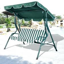 Swing Chairs For Patio Garden Swing Cover Techsolutionsql Club