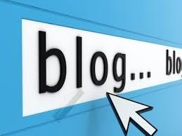 Για να επιβιώσουν τα μπλογκς (2)...