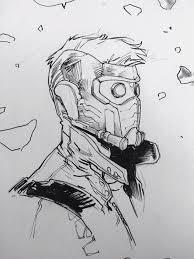best 25 marvel art ideas on pinterest superheroes super hero