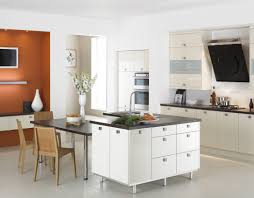 kitchen kitchen cabinets to go certainty kitchen cabinet kitchen kitchen cabinets to go arresting kitchen cabinets to go ct sensational kitchen cabinets to