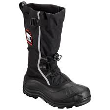 womens winter boots canada 2015 boots