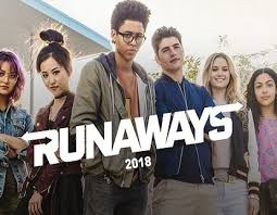 Seeking Episode 10 Couchtuner Runaways Couchtuner Tuner Couchtuner