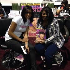 bronner brother hair show ticket prices talking with tami bronner brothers recap hype hair