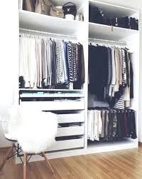ikea bedroom storage cabinets bedroom cabinets ikea the best closets on the internet bedroom