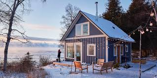 Minnesota travel home images The best vacation home rentals in minnesota jpg