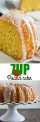 7up pound cake culinary hill