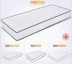 materasso ergonomico significato materasso ergonomico o ortopedico idea d immagine di decorazione