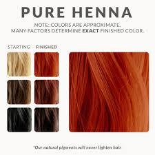 pure henna beard dye u2013 henna color lab u2013 henna hair dye