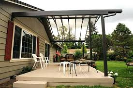 Timber Patio Designs Luxury Patio Roof Ideas Or Timber Patio Roof Designs 27 Patio Roof