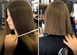 hair makeover videos makeovers archives hair hairstyles news