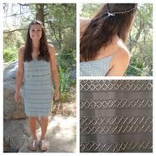 64 off adrianna papell dresses u0026 skirts glamorous beaded