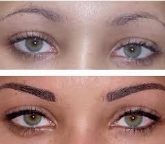 eyeliner tattoo cost permanent makeup eyebrows eyeliner bella reina spa