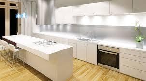 Kitchen Cabinets Brisbane Kitchens Brisbane Rumah Minimalis