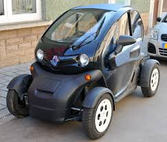 car renault price renault twizy wikipedia