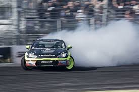hoonigan wallpaper drift wallpapers high quality download free