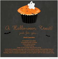 Halloween Birthday Greeting Messages by Halloween Cards