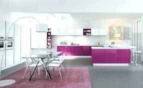 couleur aubergine chambre couleur aubergine chambre houzz contemporain chambre d enfant bleu