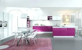 cuisine couleur aubergine couleur aubergine chambre affordable chambre bebe gris et bleu ciel