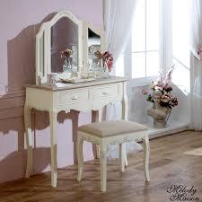 209 best beautiful bedroom furniture images on pinterest cottage
