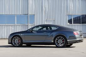 blue bentley 2016 2016 bentley continental gt v8 s review caradvice
