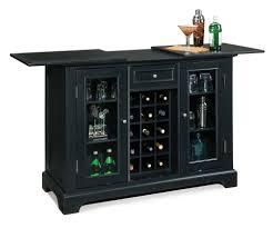 home bar furniture australia descargas mundiales com