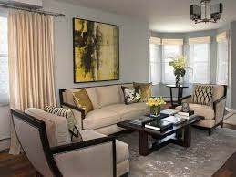 Room Setup Ideas by Long Skinny Living Room Layout Ideas Note Furniture Placement In