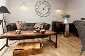 coffee shop interior design ideas interior design