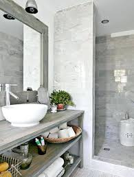 bathroom ideas grey and white grey and white bathrooms gray shower tile grey white and yellow