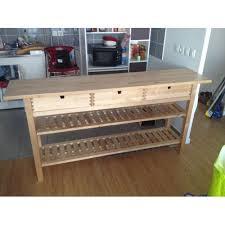 ikea meuble de cuisine meuble ikea cuisine robinsuites co