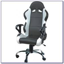 Racing Seat Desk Chair Racing Seat Office Chair Diy Chairs Home Design Ideas Ayrbmx2jpx
