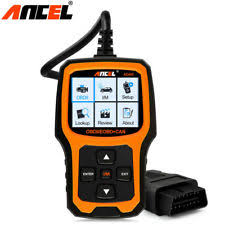 car check engine light code reader enhanced obd2 obd car code readers check engine light auto scanner i
