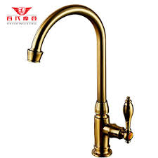 Copper Faucets Kitchen by Antique Copper Sinks Reviews Online Shopping Antique Copper