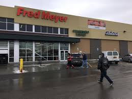 fred meyers northern lights pharmacy ransom demanded for man s wife in anchorage phone scam ktva 11