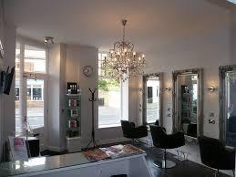 hair extension salon hair extension salon hair salon kettering northtonshire