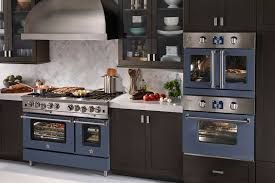 colorful kitchen appliances kitchen appliances colors new exciting trends home remodeling with