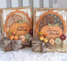 thanksgiving turkey name card tutorial learn how to make your own