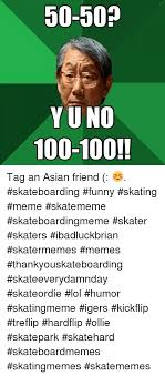 Asian Friend Meme - asian friends meme friends best of the funny meme
