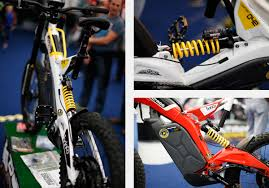 first motocross bike enduro21 first look u2013 bultaco brinco