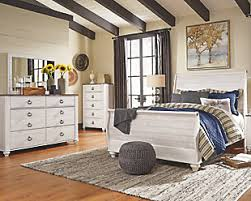 Bedroom Furniture Photos Bedroom Sets For Just Moving In Furniture Homestore