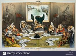members of the round table king chester arthur s knight cap s of the round table cartoon stock