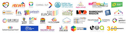 international family equality day took place in may 2017 next