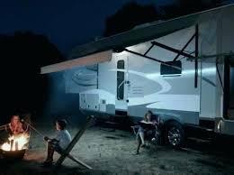 travel trailer led lights travel trailer awning lights travel trailer awning led lights