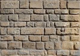 Different Wall Textures Texture Big Stone Bricks Different Size 2 Stone Bricks