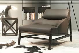 sessel italienisches design italienische designer sessel home image ideen
