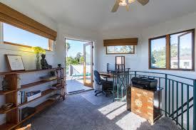 custom architectural view estate mount washington alyssa