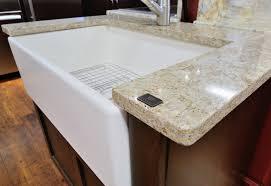 Kitchen Tile Showroom Cambria Berkeley Countertop By Atlanta Kitchen In Sewell Showroom