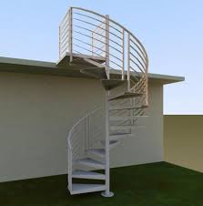 Back Stairs Design 19 Best Spirals Images On Pinterest Stairs Spiral Staircases