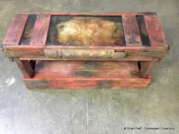 Rustic Home Decor For Sale Furniture And Home Decor For Sale Distressed Creations