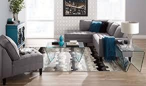 furniture livingroom living room furniture the brick
